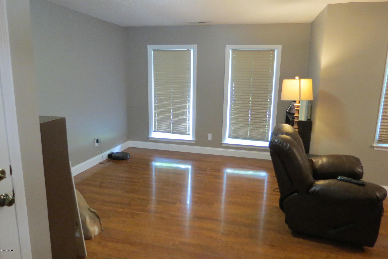167 Harper Road, Bayboro, North Carolina 28515, 3 Bedrooms Bedrooms, 7 Rooms Rooms,2 BathroomsBathrooms,Single family residence,For sale,Harper,100219111