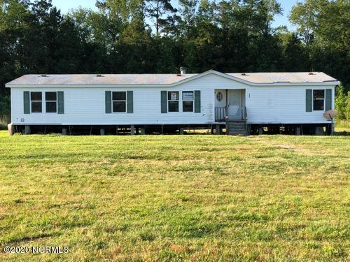 95 Lavonda Drive, Chadbourn, North Carolina 28431, 3 Bedrooms Bedrooms, 6 Rooms Rooms,2 BathroomsBathrooms,Manufactured home,For sale,Lavonda,100219137