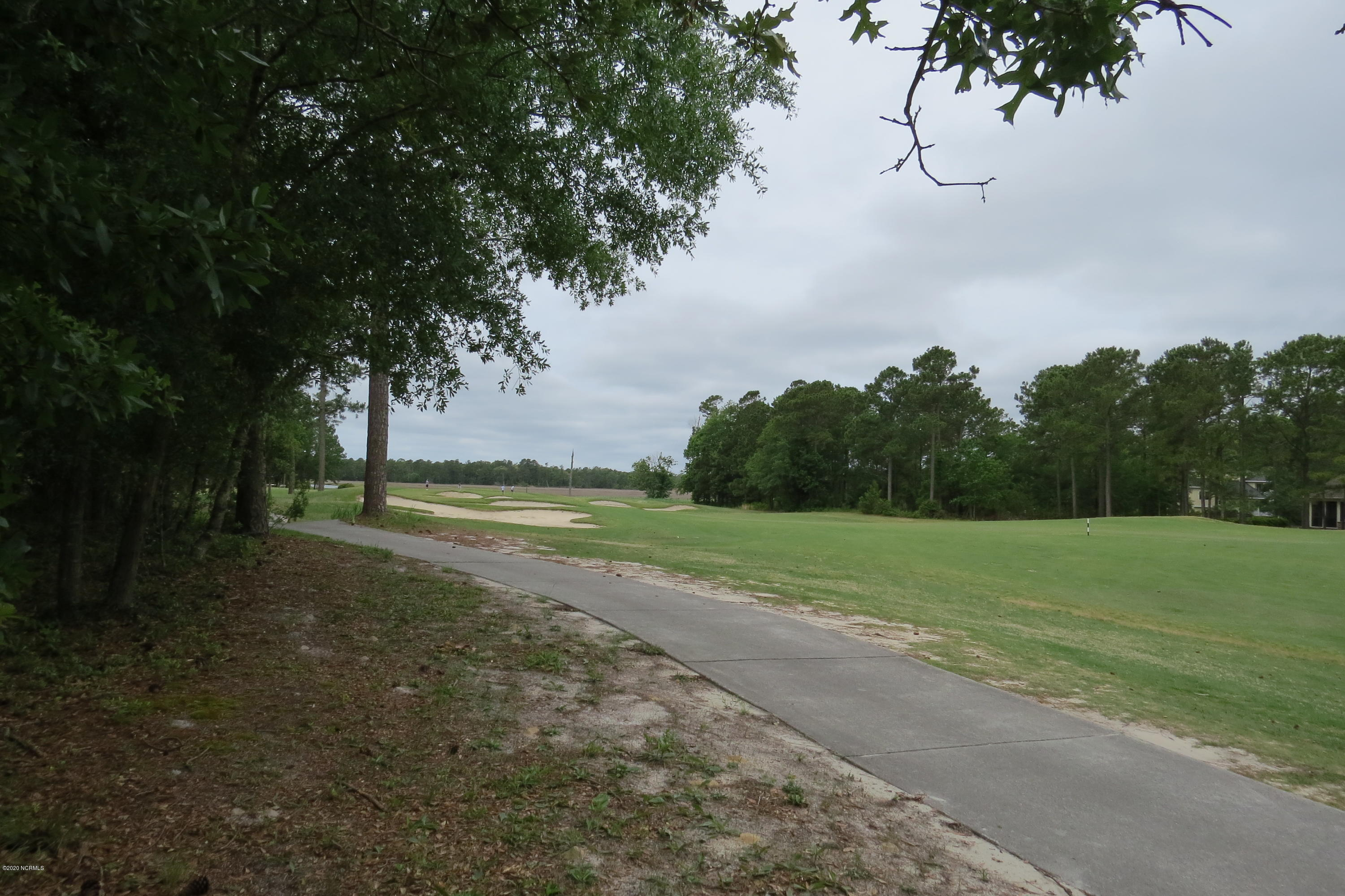 1785 Portside Lane, Bolivia, North Carolina 28422, ,Residential land,For sale,Portside,100219148
