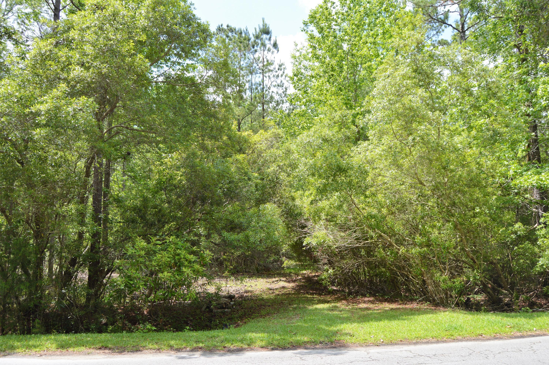 Lot 1 Port Drive, Oriental, North Carolina 28571, ,Residential land,For sale,Port,100219183