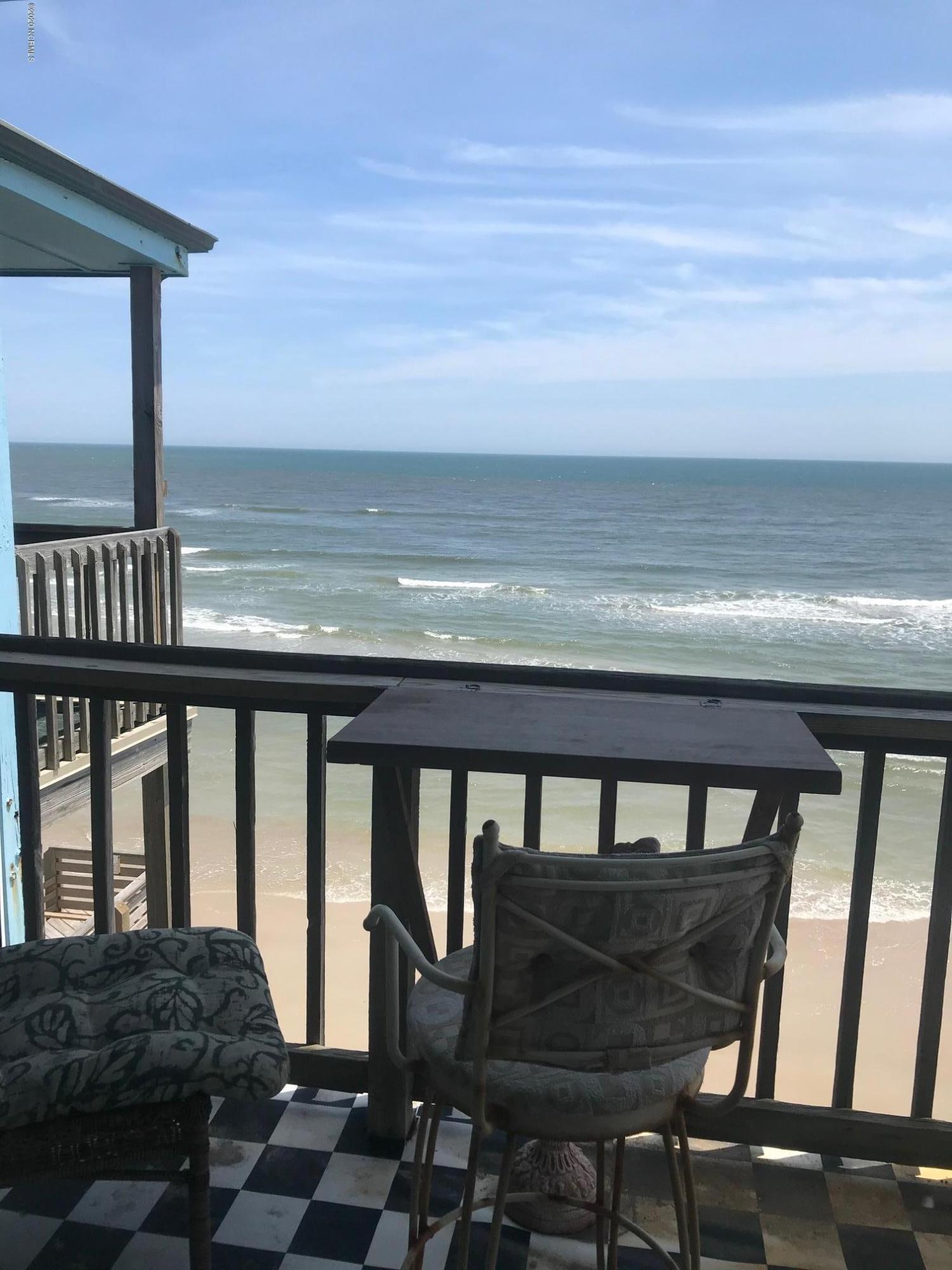 2264 New River Inlet Road, North Topsail Beach, North Carolina 28460, 1 Bedroom Bedrooms, 3 Rooms Rooms,1 BathroomBathrooms,Condominium,For sale,New River Inlet,100219218