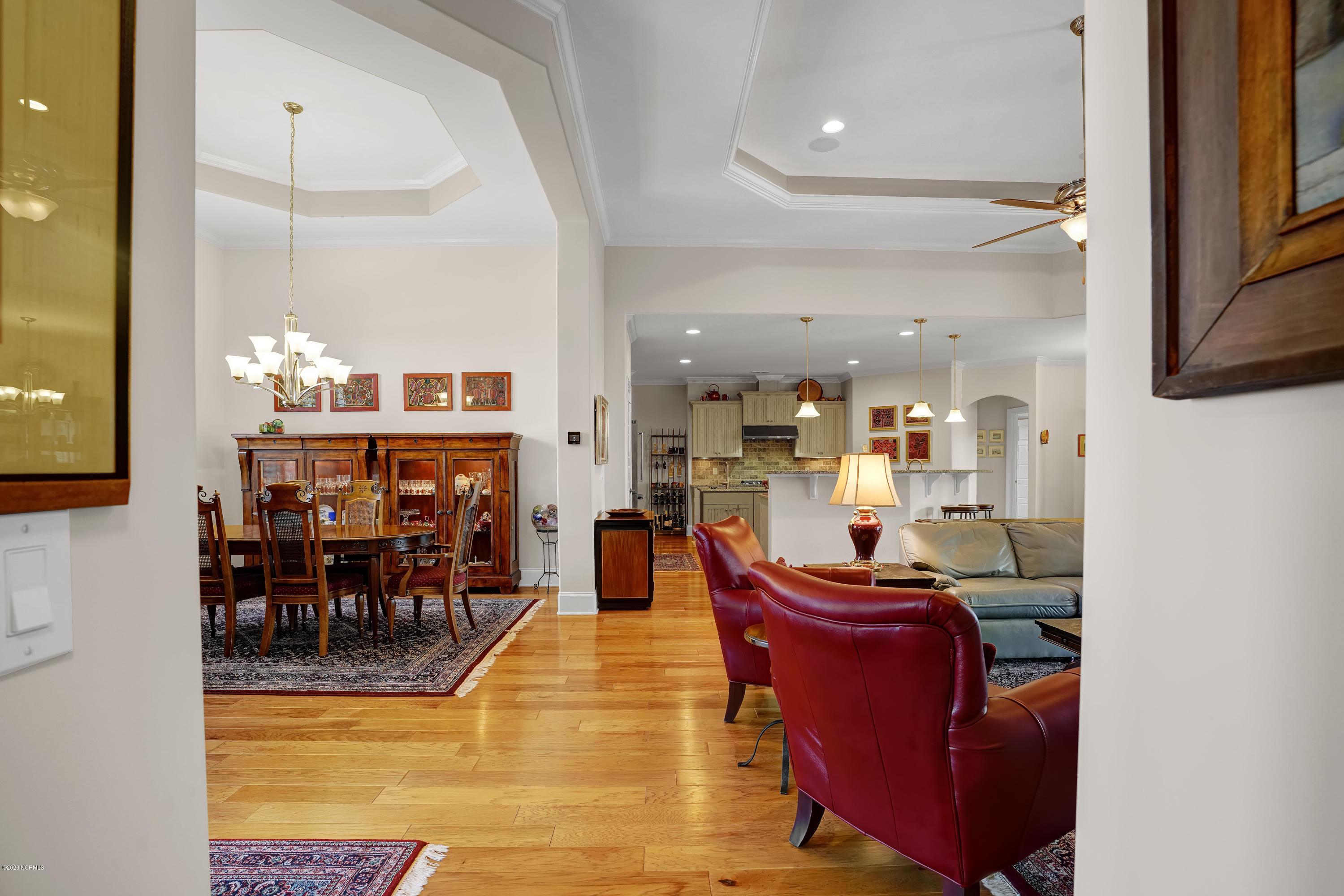 2113 Cokesbury Court, Leland, North Carolina 28451, 4 Bedrooms Bedrooms, 12 Rooms Rooms,4 BathroomsBathrooms,Single family residence,For sale,Cokesbury,100219220