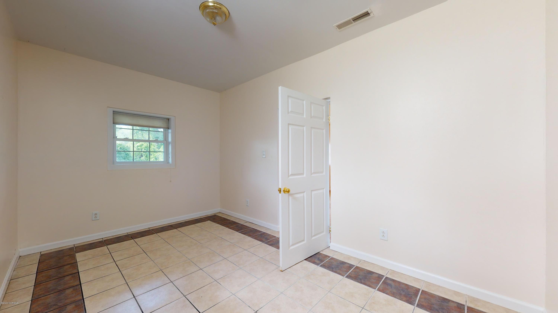 231 North Shore Lane, Arapahoe, North Carolina 28510, 6 Bedrooms Bedrooms, 15 Rooms Rooms,5 BathroomsBathrooms,Single family residence,For sale,North Shore,100219250