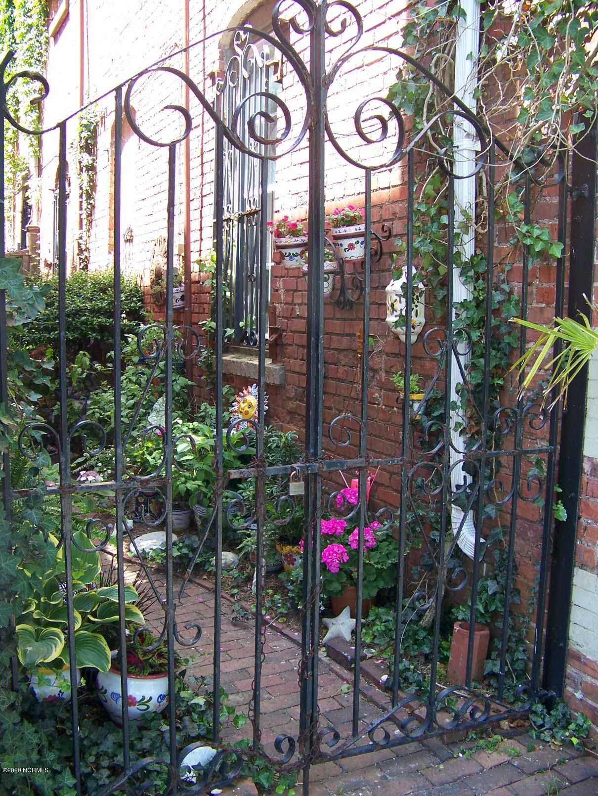 5514 Gondolier Drive, New Bern, North Carolina 28560, ,Residential land,For sale,Gondolier,100219299