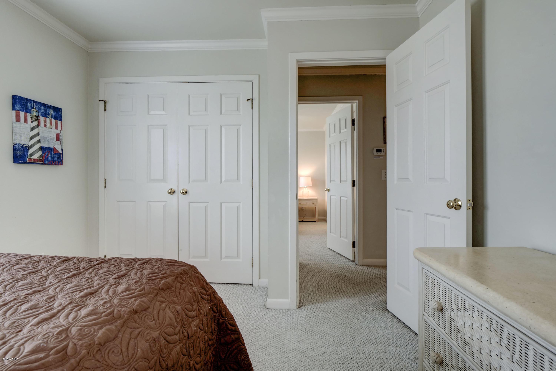 1 Henderson Street, Wrightsville Beach, North Carolina 28480, 3 Bedrooms Bedrooms, 7 Rooms Rooms,2 BathroomsBathrooms,Condominium,For sale,Henderson,100219366