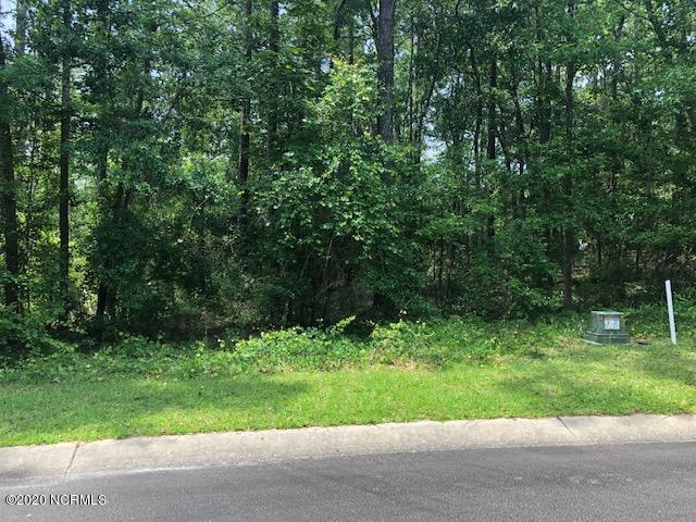 2511 Kenton Court, Bolivia, North Carolina 28422, ,Residential land,For sale,Kenton,100219392