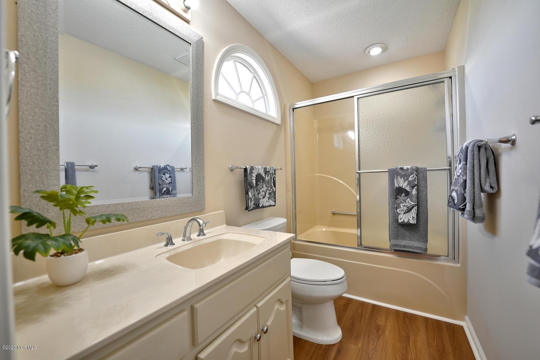 402 Marlin Street, Sunset Beach, North Carolina 28468, 4 Bedrooms Bedrooms, 10 Rooms Rooms,3 BathroomsBathrooms,Single family residence,For sale,Marlin,100207027