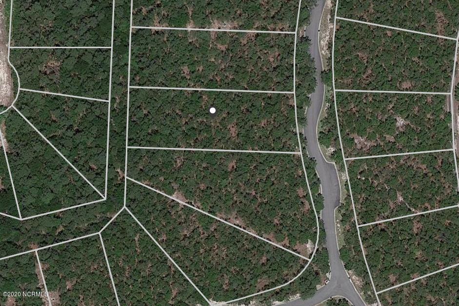 2917 Magellan Boulevard, Bolivia, North Carolina 28422, ,Residential land,For sale,Magellan,100219589