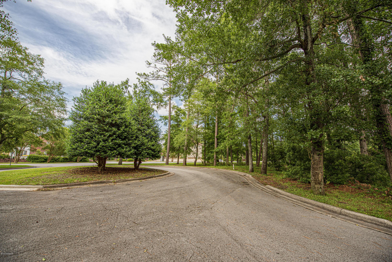 115 Hawks Pond Road, New Bern, North Carolina 28562, ,Residential land,For sale,Hawks Pond,100143233