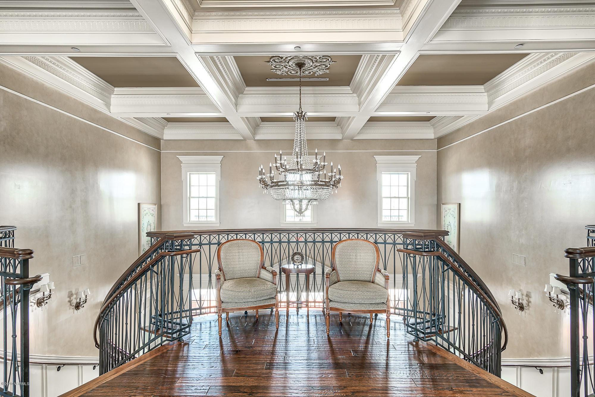 305 Kensington Place, Newport, North Carolina 28570, ,Residential land,For sale,Kensington,100219673