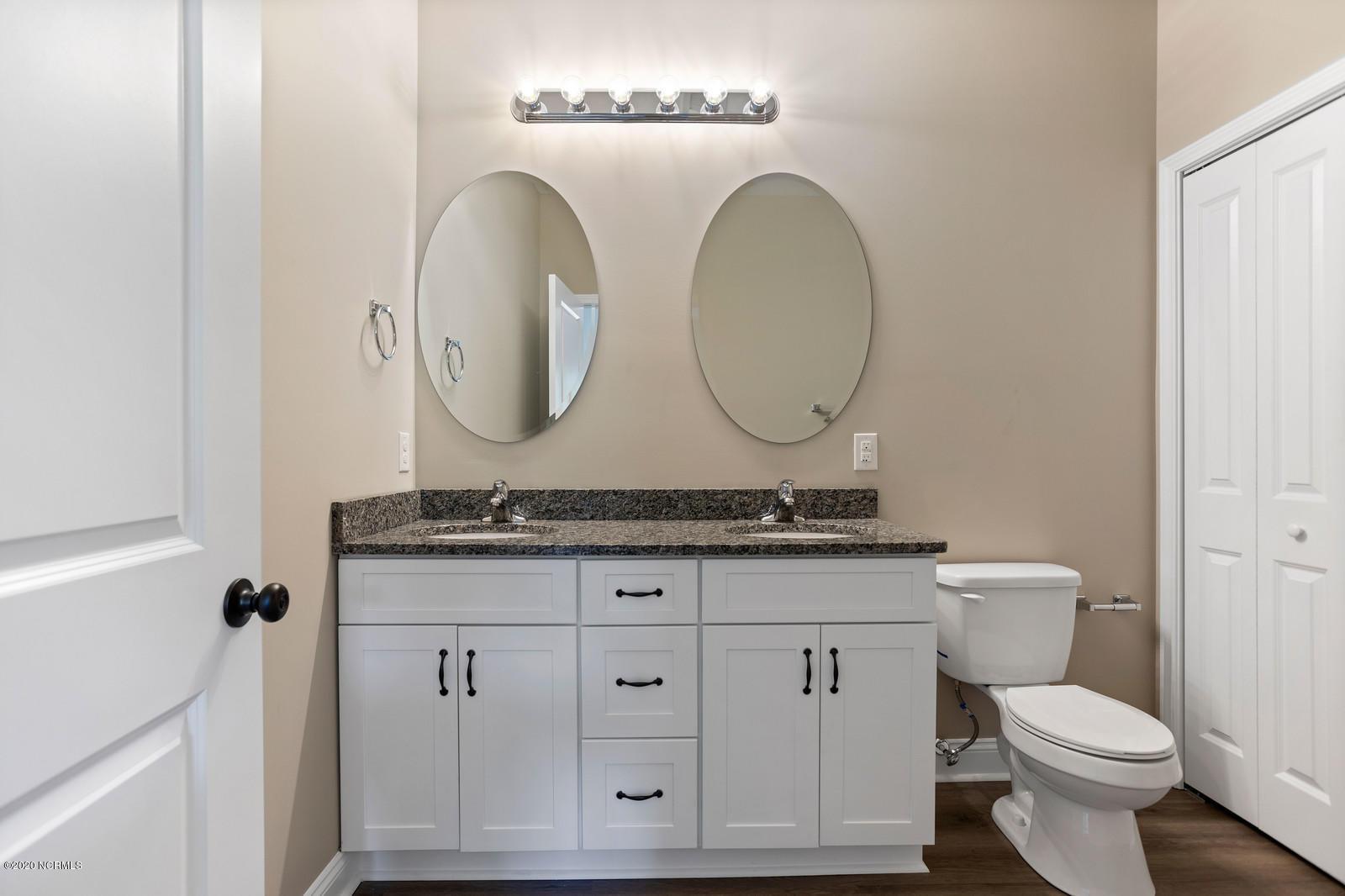 93 Destiny Lane, Whiteville, North Carolina 28472, 3 Bedrooms Bedrooms, 6 Rooms Rooms,2 BathroomsBathrooms,Single family residence,For sale,Destiny,100224101