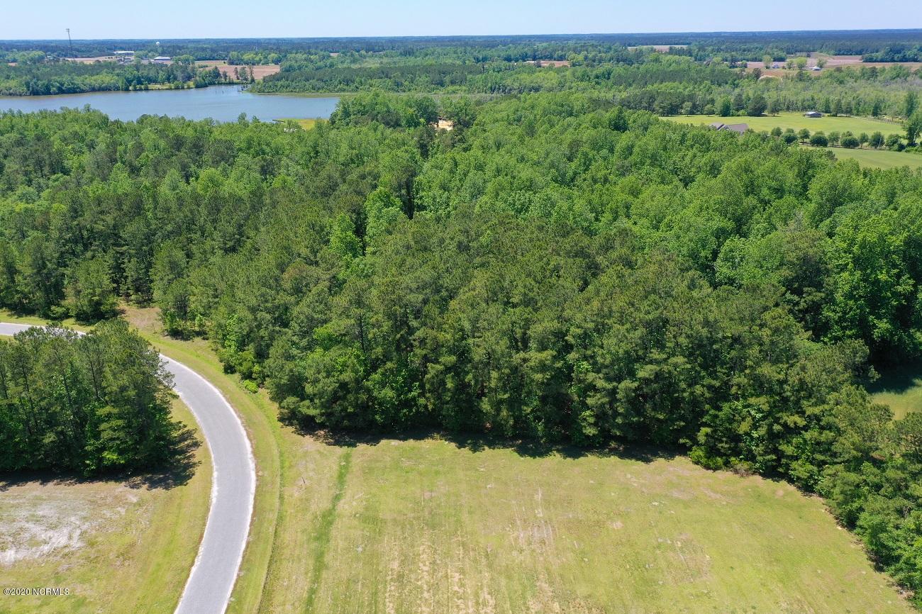 48 Deerfield Lane, Tabor City, North Carolina 28463, ,Residential land,For sale,Deerfield,100220081