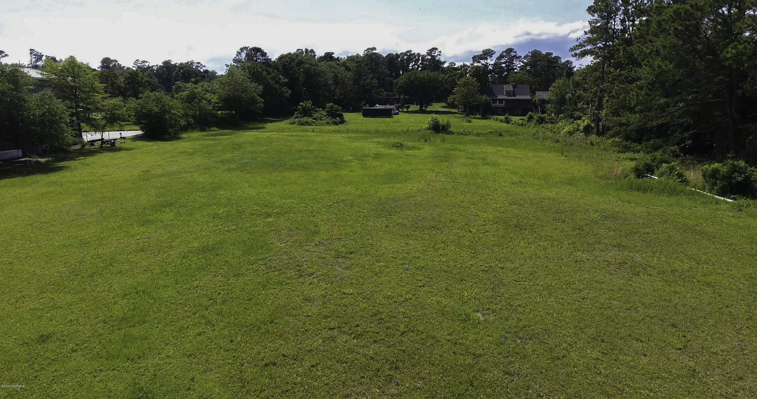 5009 Masonboro Loop Road, Wilmington, North Carolina 28409, ,Residential land,For sale,Masonboro Loop,100220137
