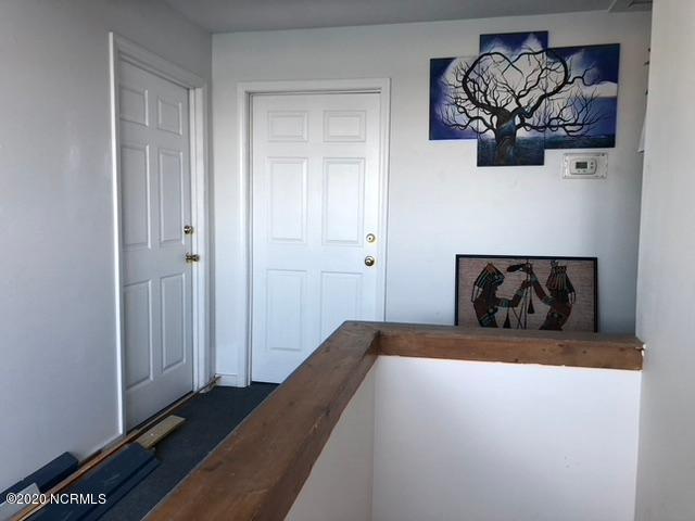 117 Cedar Point Boulevard, Cedar Point, North Carolina 28584, ,For sale,Cedar Point,100220238