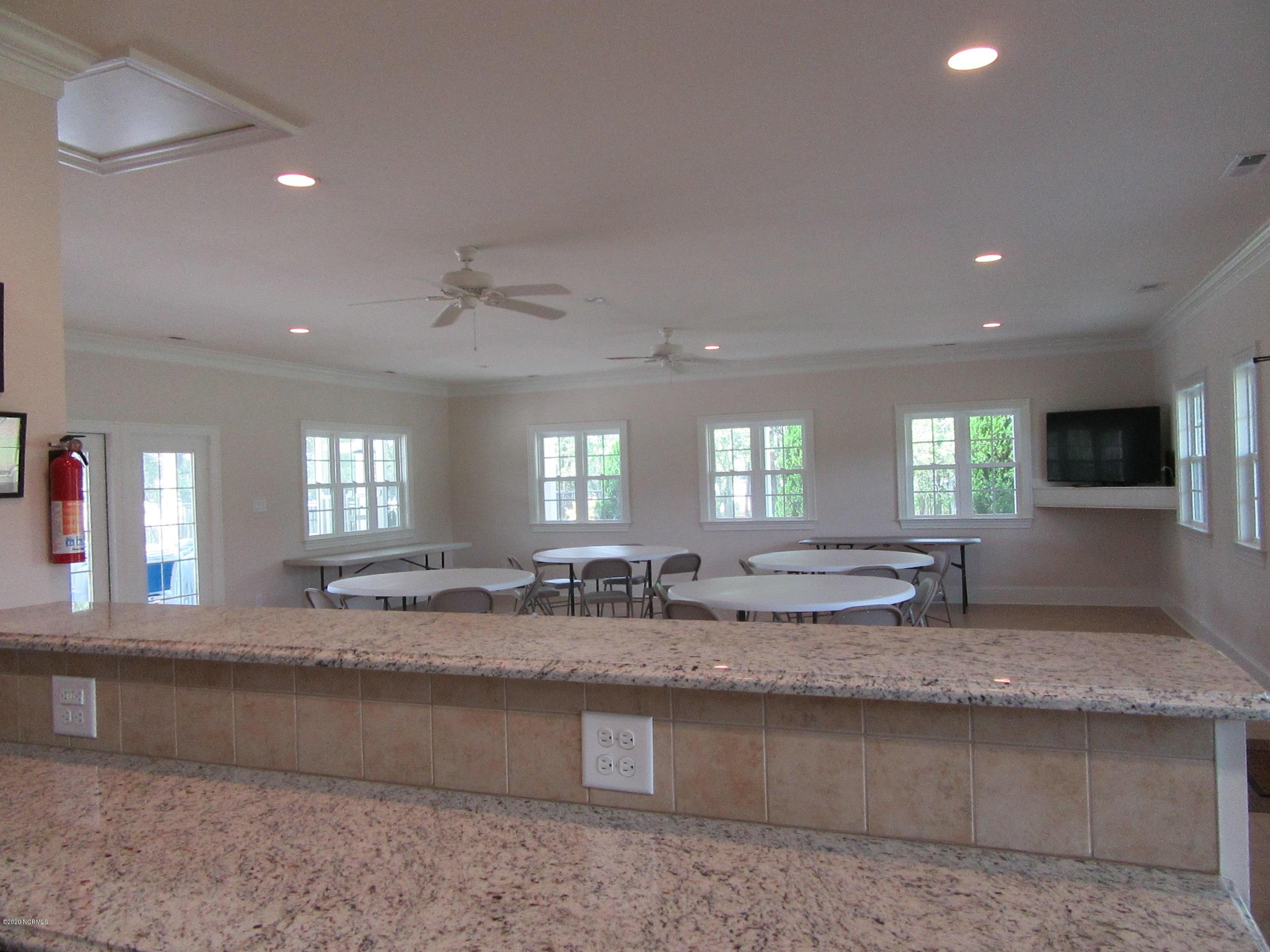 149 Frying Pan Loop Road, Oriental, North Carolina 28571, ,Residential land,For sale,Frying Pan Loop,100220268