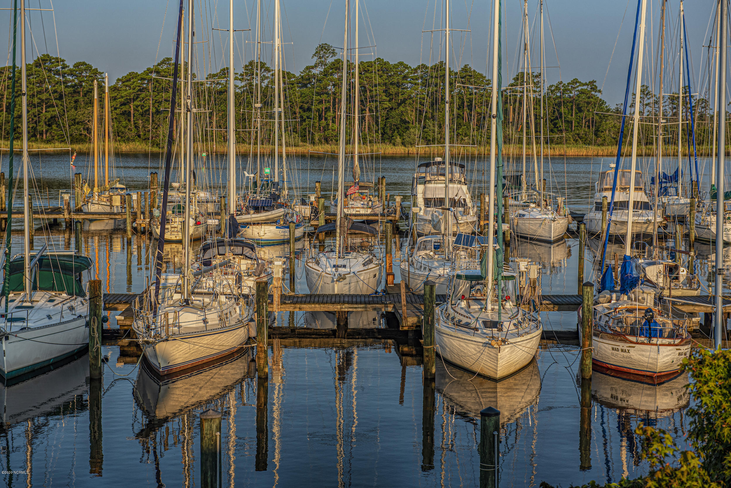 908 Crooked Creek Drive, New Bern, North Carolina 28560, ,Residential land,For sale,Crooked Creek,100220532