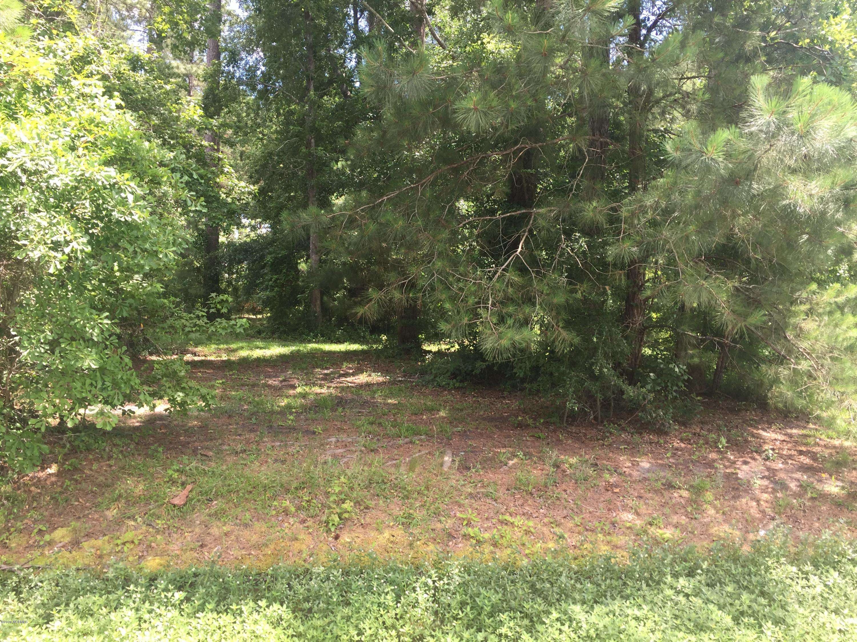 527 Middleton Drive, Calabash, North Carolina 28467, ,Residential land,For sale,Middleton,100220579
