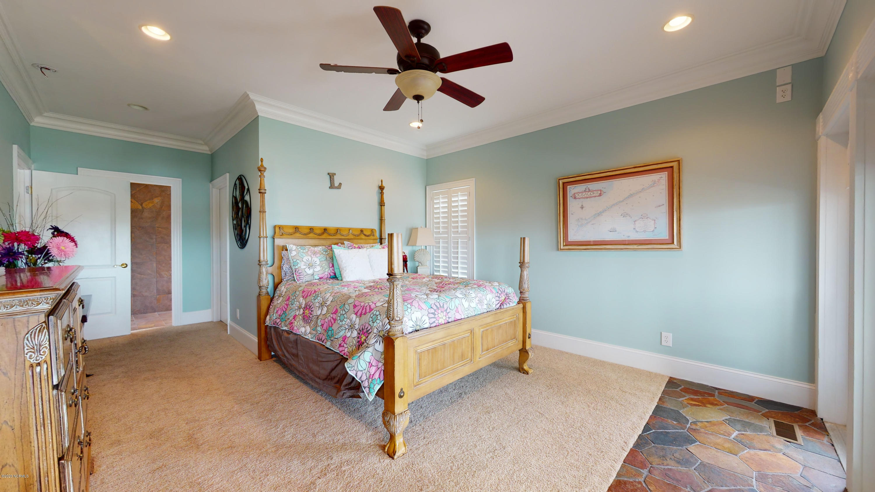 1981 Canady Landing Road, Aurora, North Carolina 27806, 3 Bedrooms Bedrooms, 8 Rooms Rooms,4 BathroomsBathrooms,Single family residence,For sale,Canady Landing,100220706