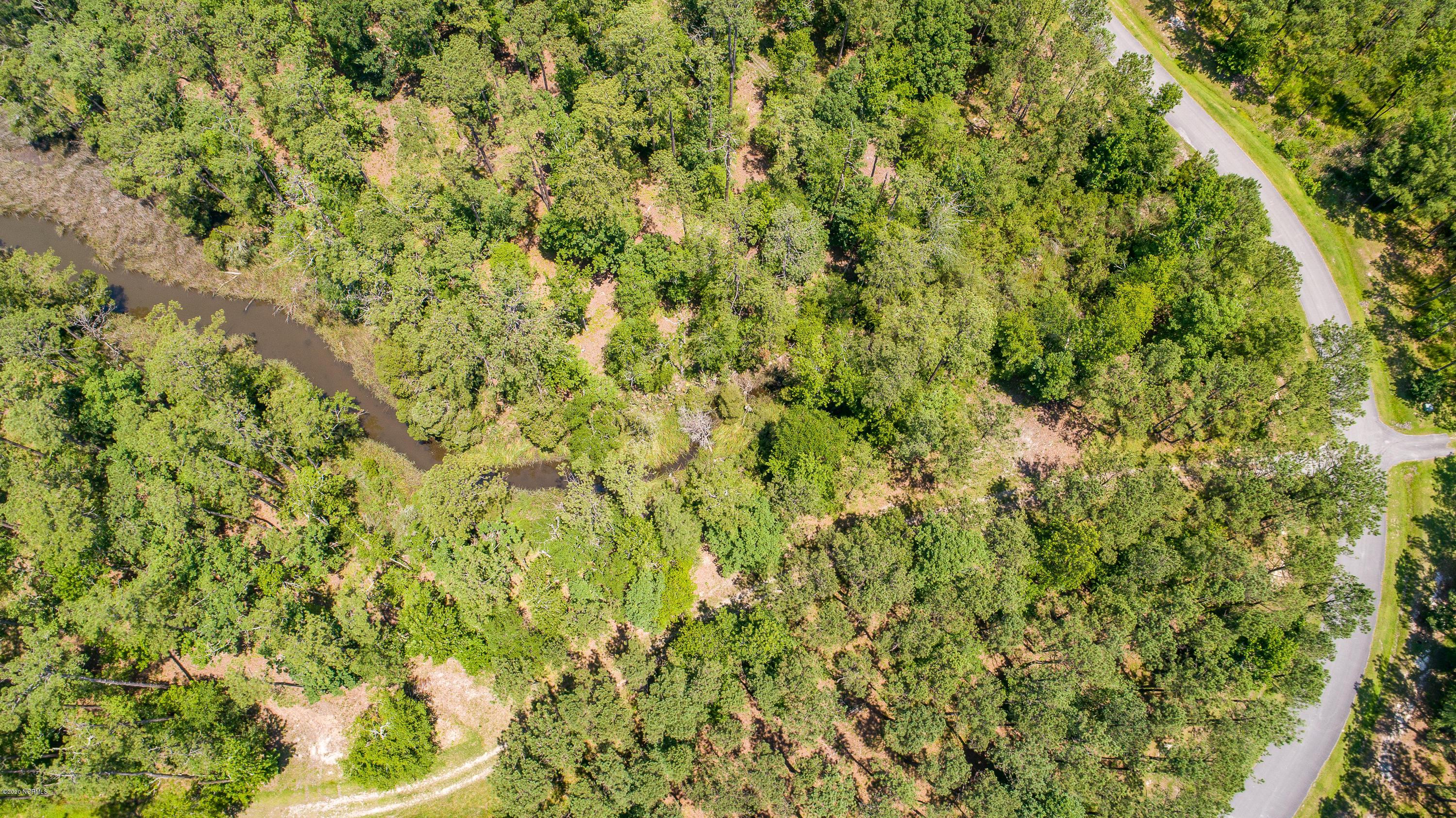 28 Madison Avenue, Oriental, North Carolina 28571, ,Residential land,For sale,Madison,100221129