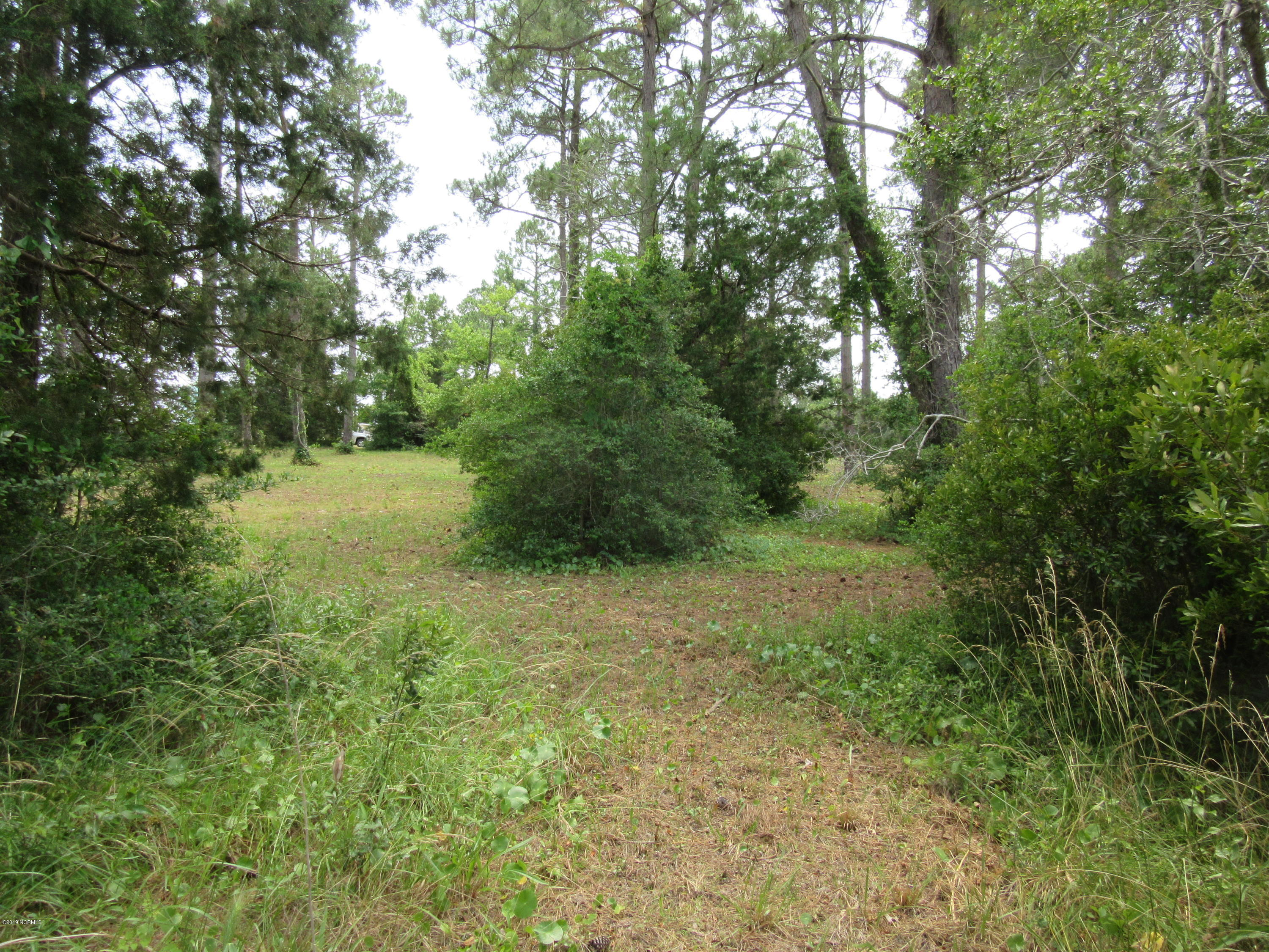 4403 Brantley Circle, Shallotte, North Carolina 28470, ,Residential land,For sale,Brantley,100220769