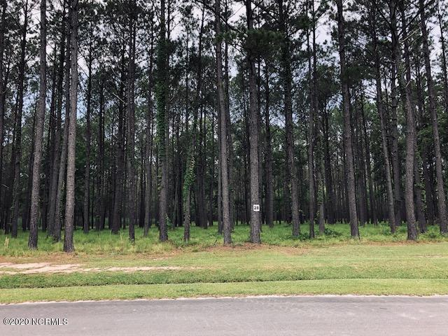 48 Madison Avenue, Oriental, North Carolina 28571, ,Residential land,For sale,Madison,100221132
