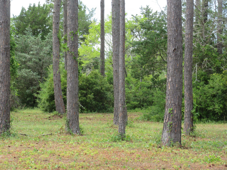 4399 Brantley Circle, Shallotte, North Carolina 28470, ,Residential land,For sale,Brantley,100220774