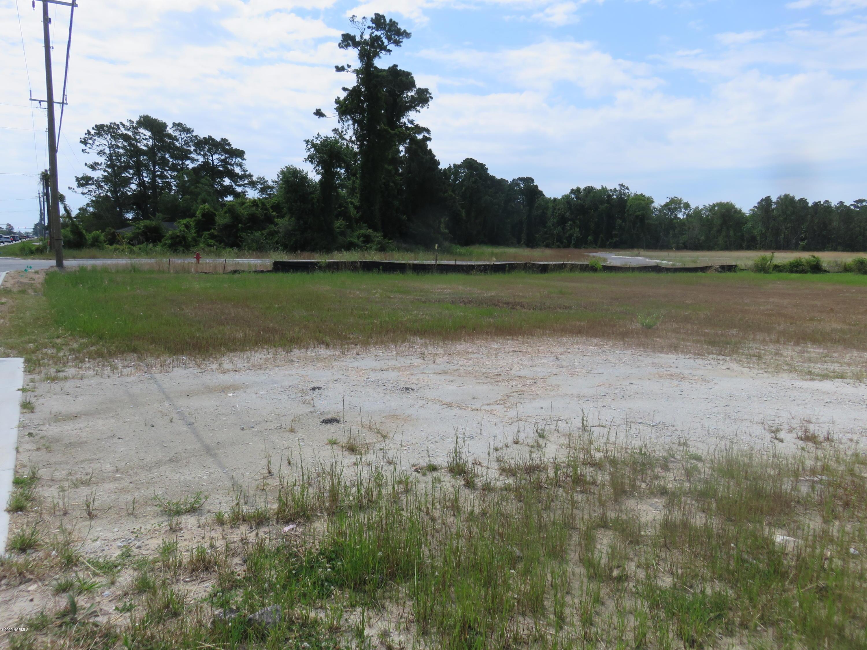 1029 Corbett Avenue, Swansboro, North Carolina 28584, ,Commercial/industrial,For sale,Corbett,100221165