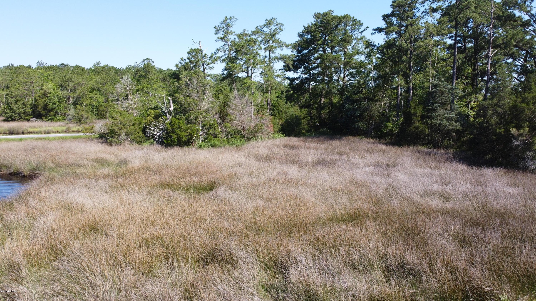 N/A Rose Street, Vandemere, North Carolina 28587, ,Residential land,For sale,Rose,100223300