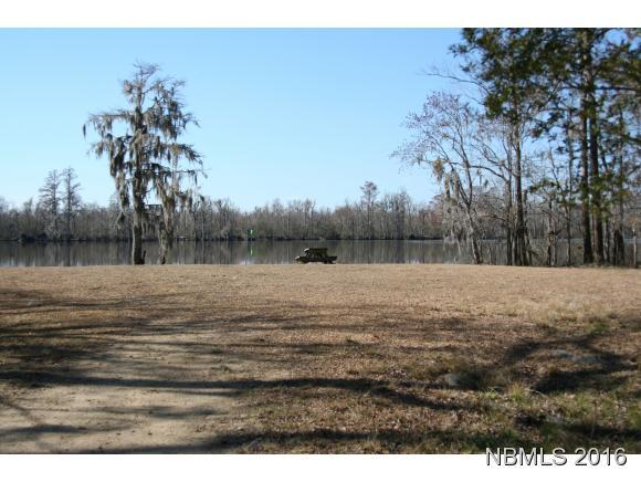 1917 Jimmys Road, New Bern, North Carolina 28560, ,Farm,For sale,Jimmys,100221305