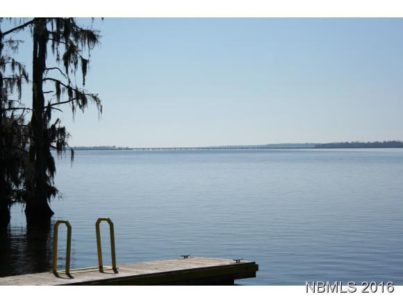 1917 Jimmys Road, New Bern, North Carolina 28560, ,Farm,For sale,Jimmys,100221305