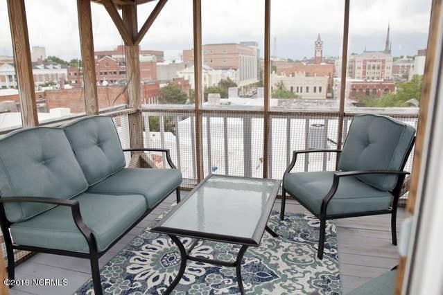 30 Front Street, Wilmington, North Carolina 28401, ,For sale,Front,100221316