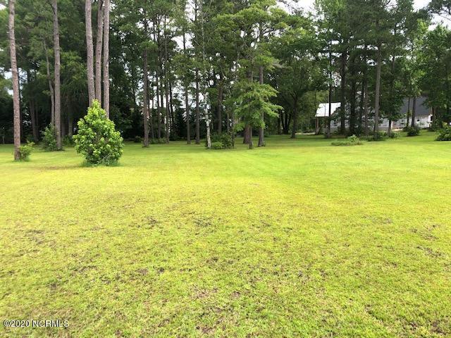 635 Crow Creek Drive, Calabash, North Carolina 28467, ,Residential land,For sale,Crow Creek,100221375