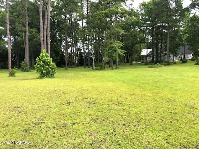 635 Crow Creek Drive, Calabash, North Carolina 28467, ,Residential land,For sale,Crow Creek,100221375