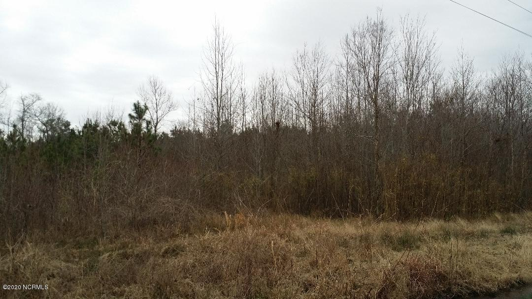5491 Hugo Church Road, Hookerton, North Carolina 28538, ,Residential land,For sale,Hugo Church,100222168