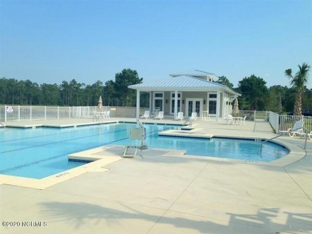 3960 Bay Colony Road, Leland, North Carolina 28451, ,Residential land,For sale,Bay Colony,100221434