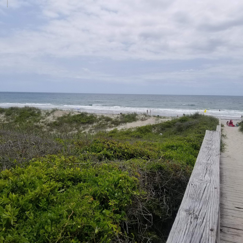 243 Ocean Breeze Drive, Atlantic Beach, North Carolina 28512, ,Residential land,For sale,Ocean Breeze,100221447