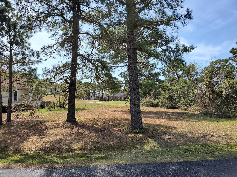 3149 Wild Azalea Way, Southport, North Carolina 28461, ,Residential land,For sale,Wild Azalea,100221560
