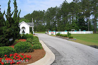 303 Vicksburg Court, Havelock, North Carolina 28532, ,Residential land,For sale,Vicksburg,100221605