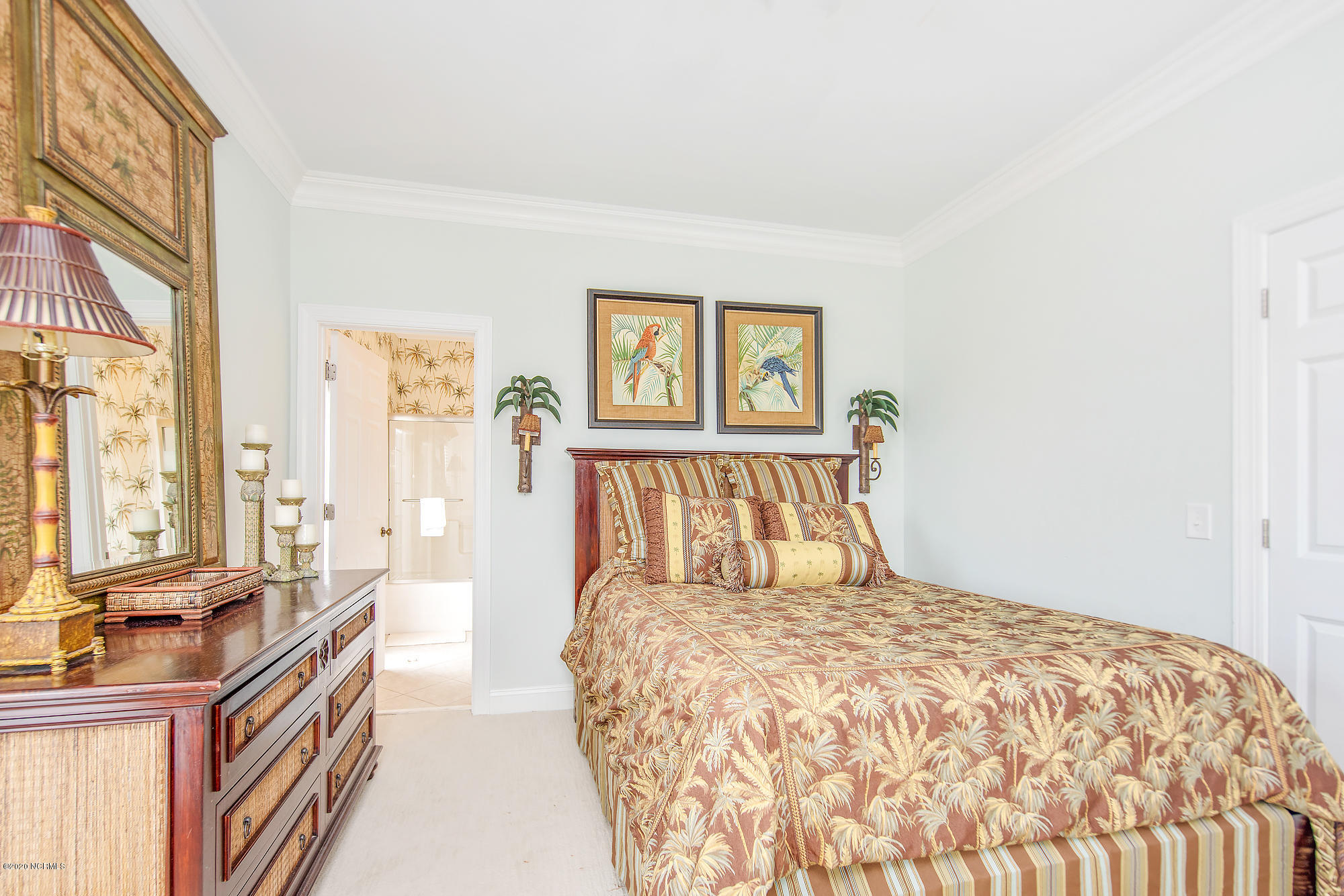 1510 North Shore Drive, Sunset Beach, North Carolina 28468, 4 Bedrooms Bedrooms, 12 Rooms Rooms,4 BathroomsBathrooms,Single family residence,For sale,North Shore,100224562