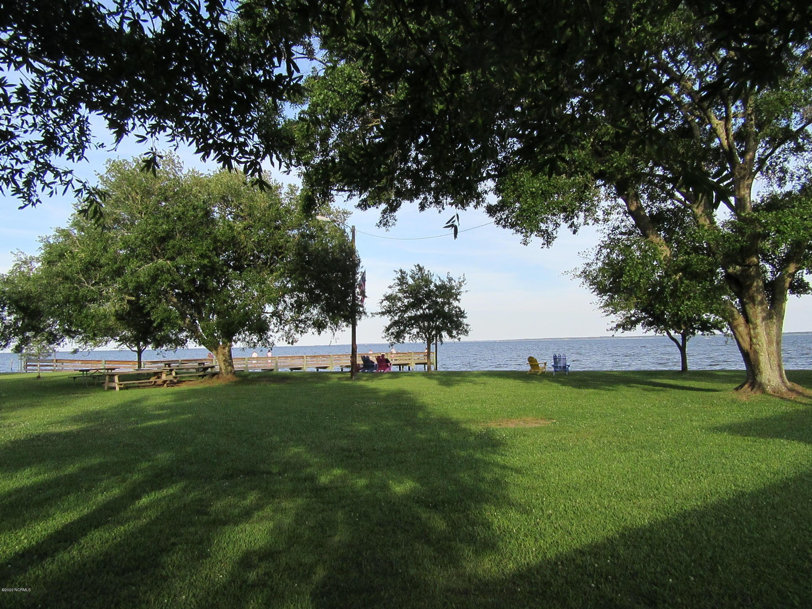 1311 Blackbeard Drive, Oriental, North Carolina 28571, ,Residential land,For sale,Blackbeard,100221866