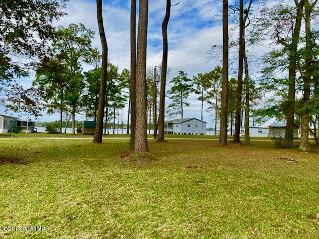 Lot #3 State Rd 1717 Off, Belhaven, North Carolina 27810, ,Residential land,For sale,State Rd 1717 Off,100221795