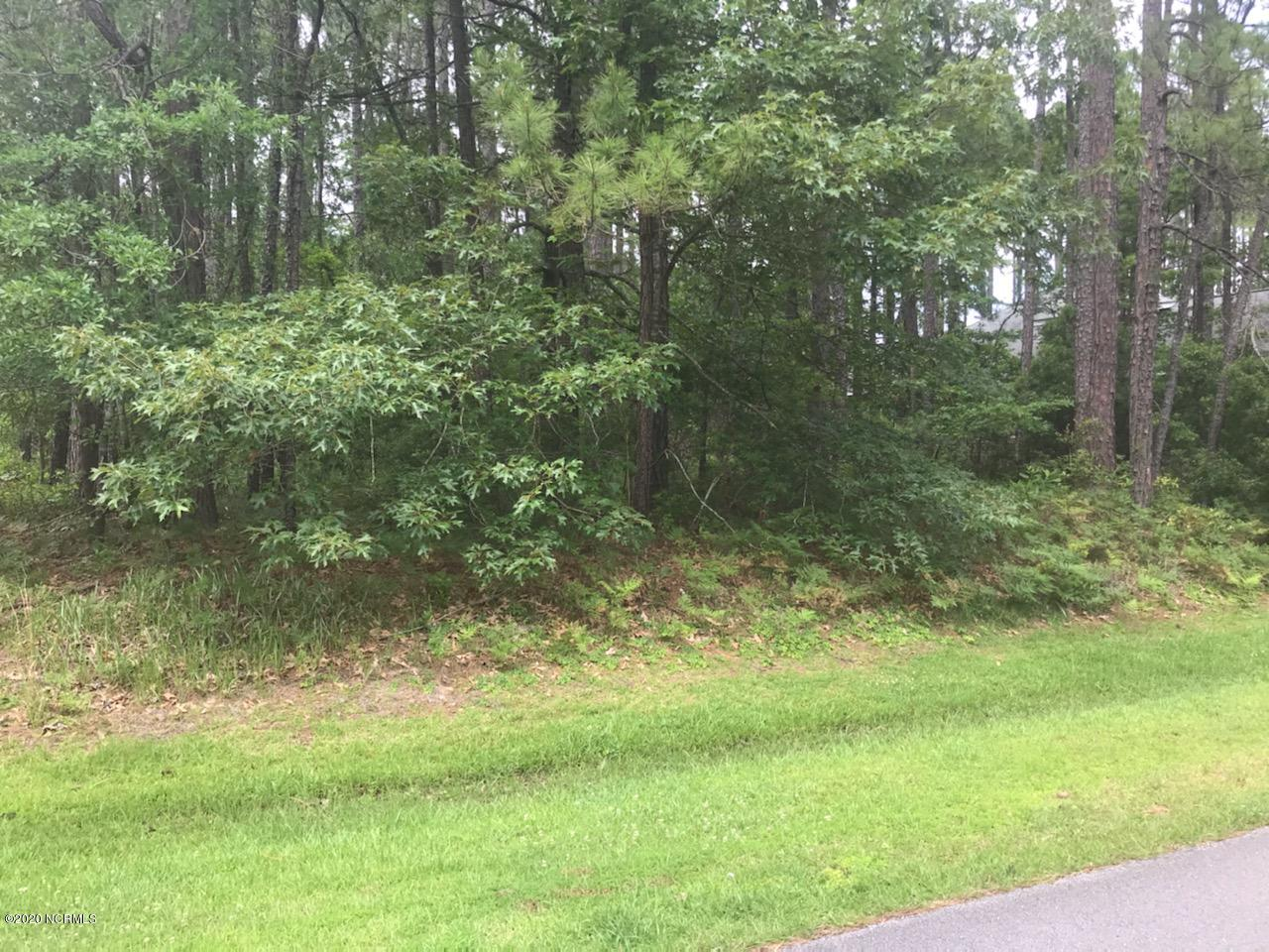 2138 Royal Pines Drive, New Bern, North Carolina 28560, ,Residential land,For sale,Royal Pines,100222390