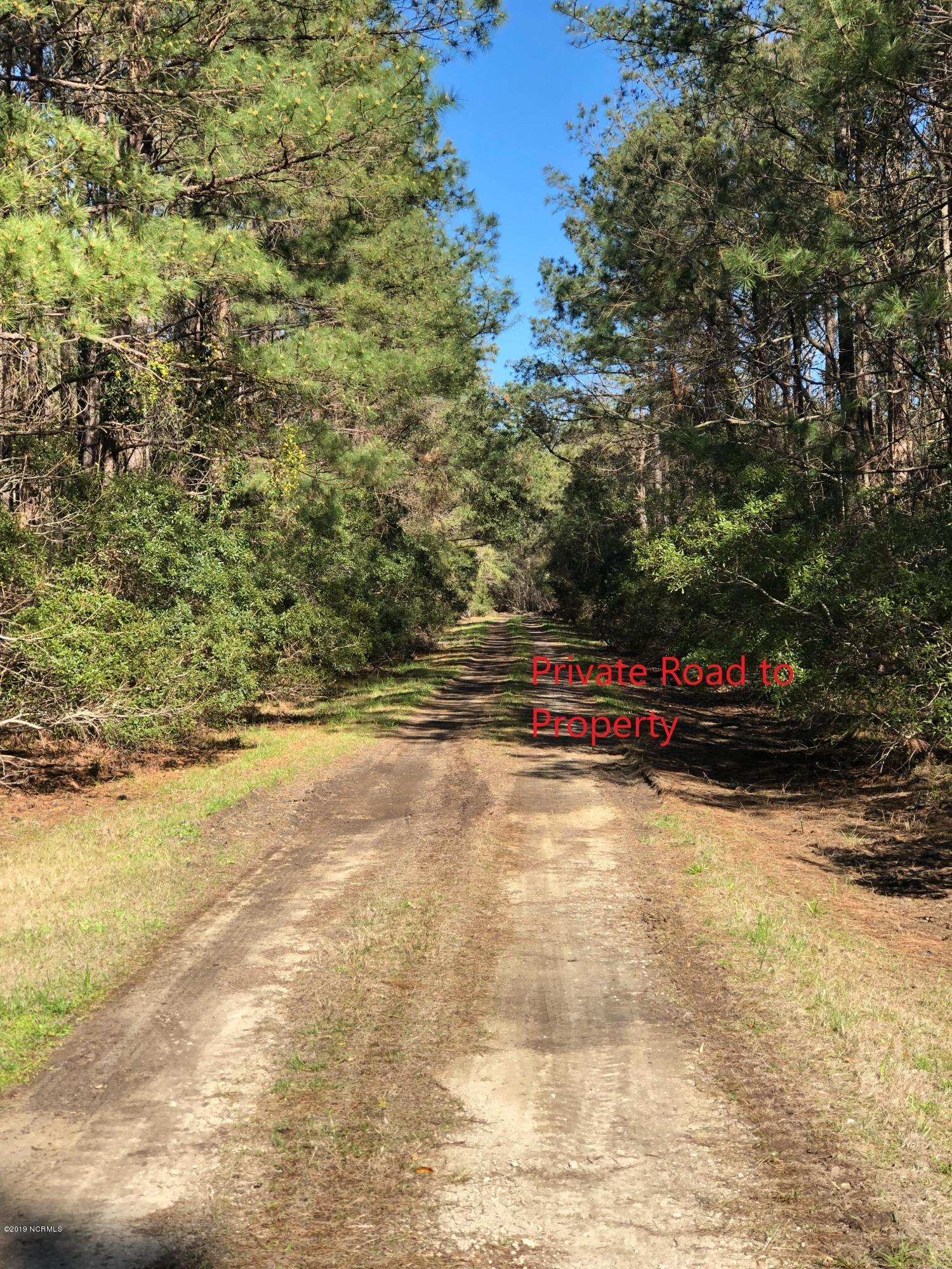 489 Prichard Avenue, Havelock, North Carolina 28532, ,Residential land,For sale,Prichard,100222330