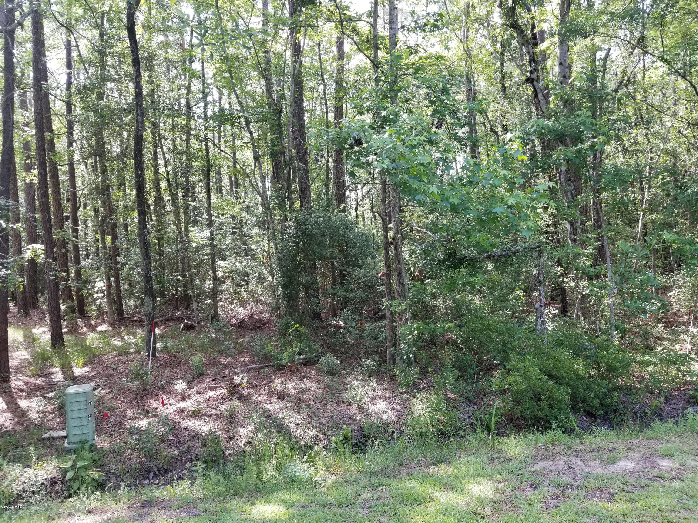 9 Mashie Court, Carolina Shores, North Carolina 28467, ,Residential land,For sale,Mashie,100222163