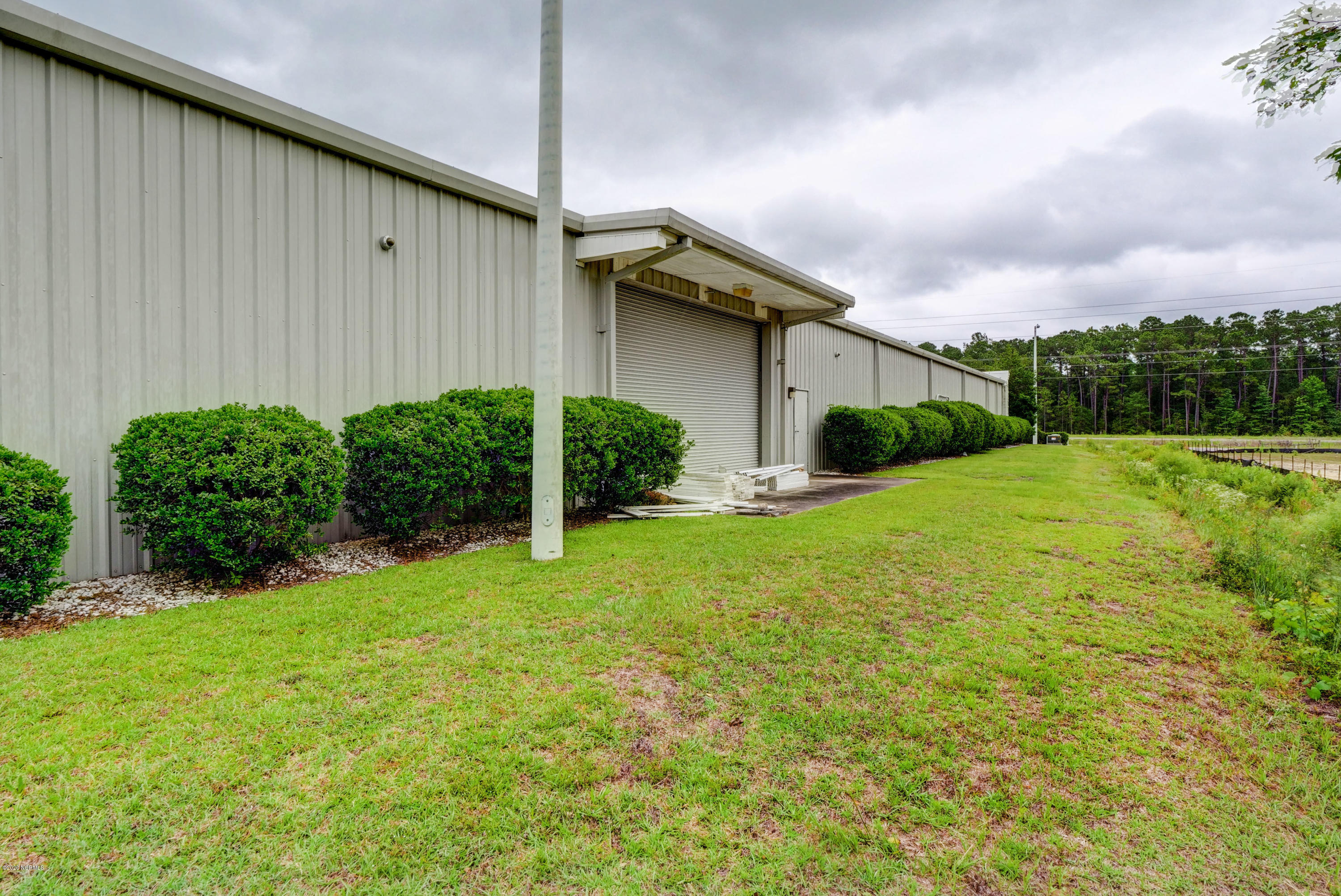 3680 Express Drive, Shallotte, North Carolina 28470, ,For sale,Express,100223340