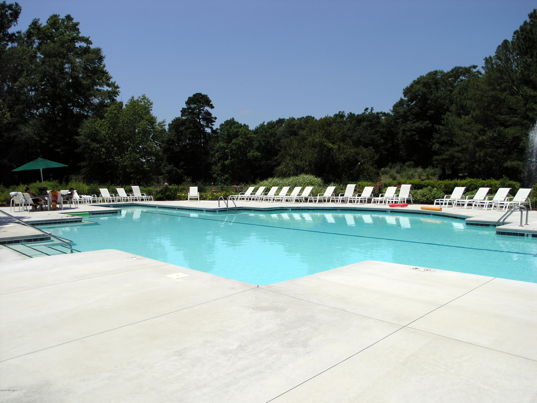 9281 Lake Road, Calabash, North Carolina 28467, ,Residential land,For sale,Lake,100222952