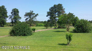0 Nc 33, Aurora, North Carolina 27806, ,Residential land,For sale,Nc 33,100222279