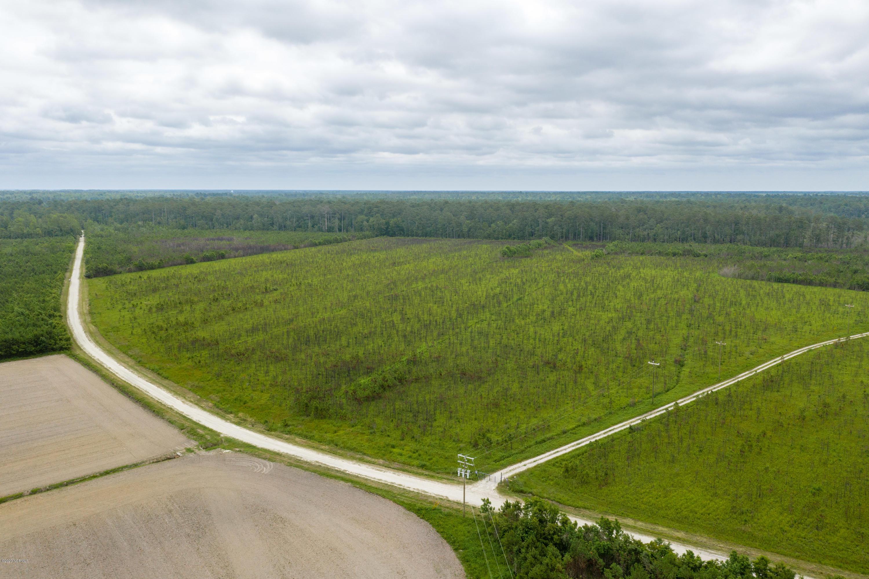 615 Tebo Road, New Bern, North Carolina 28562, ,Residential land,For sale,Tebo,100225640