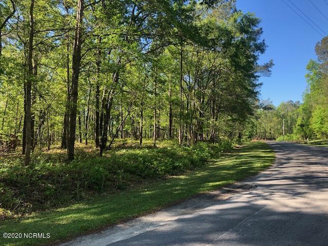 27 Elizabeth Road, Arapahoe, North Carolina 28510, ,Residential land,For sale,Elizabeth,100223467