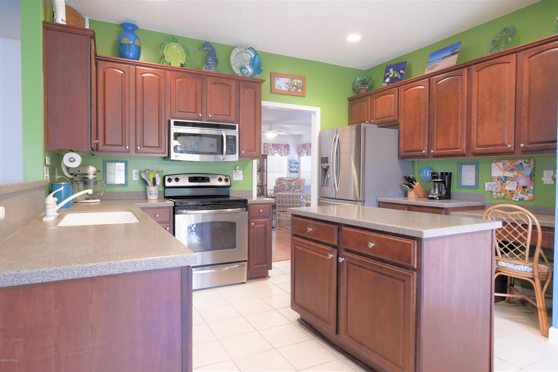 287 Cable Lake Circle, Carolina Shores, North Carolina 28467, 4 Bedrooms Bedrooms, 10 Rooms Rooms,2 BathroomsBathrooms,Single family residence,For sale,Cable Lake,100222547